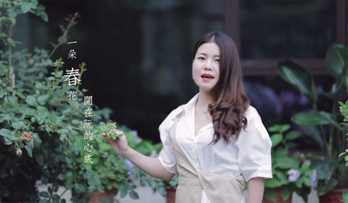 Ca sĩ Trung Quốc qua đời tuổi 37