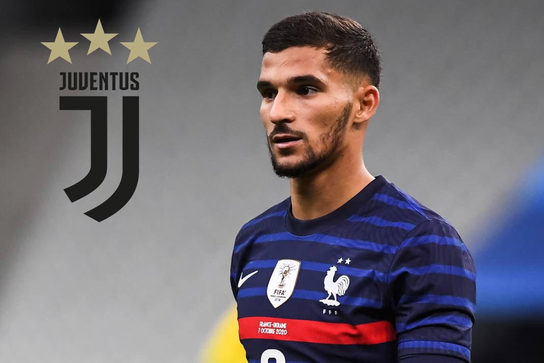 MU lên lịch ký Grealish, Juventus lợi thế Aouar