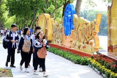 Cultural activities to celebrate Hanoi