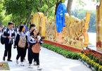 Cultural activities to celebrate Hanoi
