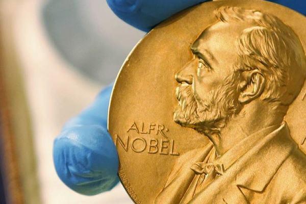 Giải Nobel Hòa bình 2020 vinh danh Chương trình Lương thực thế giới