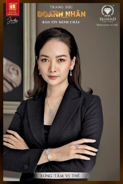 Gợi ý quà tặng 'xứng tầm' ngày doanh nhân Việt Nam