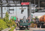 PM asks for non-stop toll collections to go into service immediately