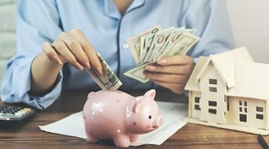 Có 100 triệu đồng nên kinh doanh hay gửi tiết kiệm?