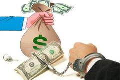Kẻ lừa đảo chiếm đoạt tiền của nhiều ngân hàng ở Hà Nội