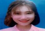 Truy nã cô gái Việt trong đường dây đưa người nước ngoài nhập cảnh trái phép