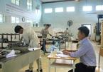 Vietnam's skill contests gradually approach world quality