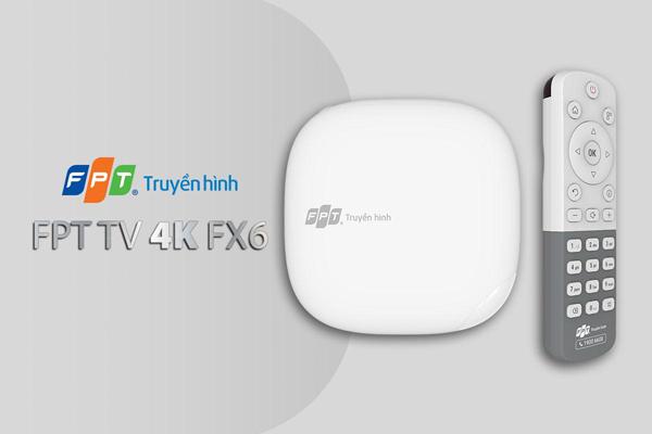 Truyền hình FPT đầu tư tổng thể về sản phẩm, dịch vụ và nội dung