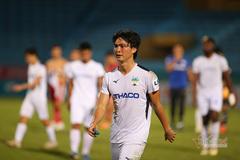 """HLV Nguyễn Văn Đàn: """"HAGL chỉ cần đá đẹp"""""""