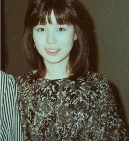Các mỹ nhân được mệnh danh 'em gái quốc dân' giải trí xứ Hàn
