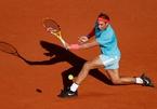 Rửa hận Schwartzman, Nadal đại chiến Djokovic ở chung kết