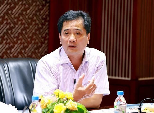 Sốt đất Ứng Hòa: Cảnh báo tình trạng 'sốt theo tin đồn' tái diễn