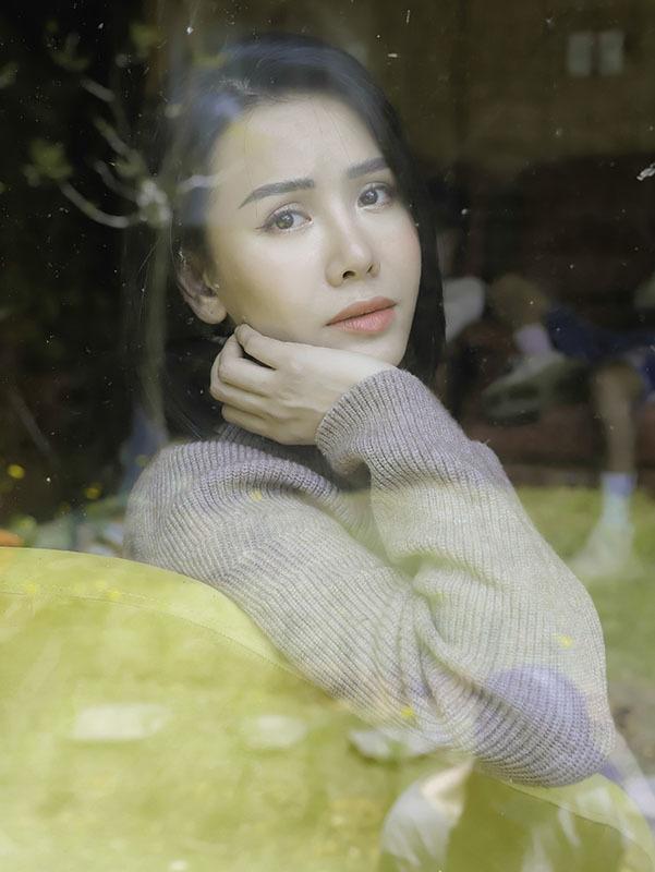 'Hoa khôi Sao Mai điểm hẹn' Yến Ngọc ra MV mới