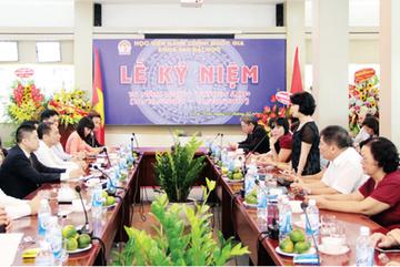 Học viện Hành chính Quốc gia đổi mới phương thức đào tạo sau đại học