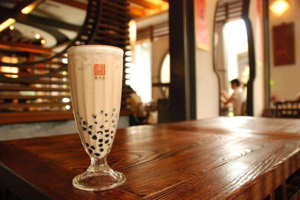 Ngạc nhiên với câu chuyện khiến trà sữa trân châu trở thành đồ uống 'quốc dân'