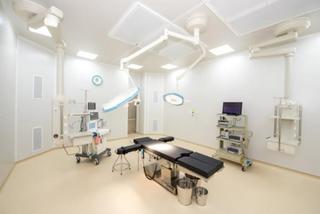 Thêm một bệnh viện đa khoa hiện đại ở Tây Ninh
