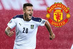 MU ký Milinkovic-Savic, Beckham gọi Ozil