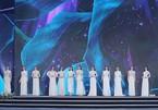 Bán kết Hoa hậu Việt Nam 2020: Công bố Top 40 người đẹp