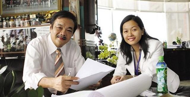 Tài kiếm tiền của 'cậu ấm, cô chiêu' nhà đại gia Việt giữa thời dịch bệnh