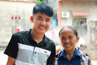 Con trai bà Tân Vlog sản xuất clip nhảm, đút túi bạc tỷ từ YouTube