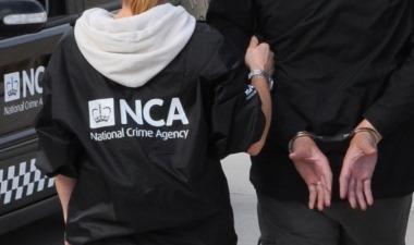 Police arrest Vietnamese people trafficking 'king pin'