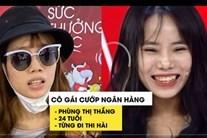 Kẻ cướp 2 tỷ đồng trong ngân hàng ở Sài Gòn từng là thí sinh gameshow hài