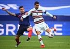 Trực tiếp Bồ Đào Nha vs Pháp: Chung kết bảng A3