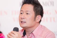 Bằng Kiều: 'Nhiều người khuyên tôi và vợ cũ tái hợp'