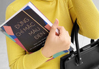Cuốn sách giúp người đọc tìm ra hành trình 'nâng cấp' bản thân