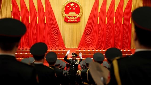 Trung Quốc 'ra luật mới' cấm xuất khẩu đất hiếm vì lý do an ninh quốc gia