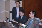 Trưởng nhóm nghiên cứu quy hoạch băng tần 5G: 20 năm càng làm việc, càng hào hứng