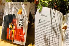 Sách mới: Chậm lại một chút thôi