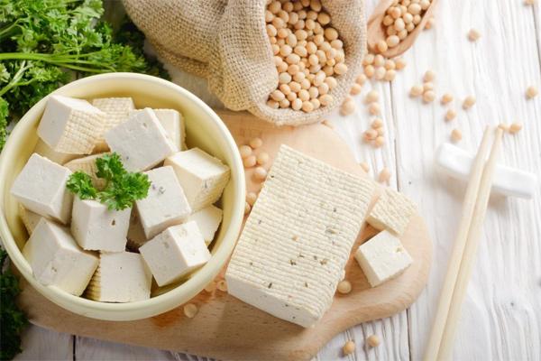 Giải mã chế độ ăn của người dân trên đảo trường thọ ở Nhật