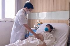 Bệnh viện Việt Đức xác lập kỷ lục, ca ghép thận thành công thứ 1000