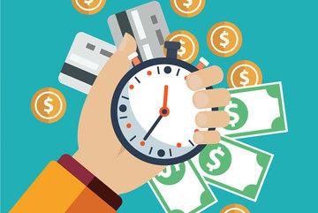 5 thói quen tiền bạc đơn giản giúp bạn tự tin về tài chính cá nhân