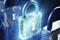 Bộ KH&CN yêu cầu tăng cường kiểm tra, rà soát lại toàn bộ hệ thống thông tin