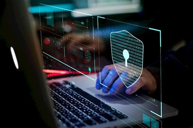 Tăng cường đảm bảo an toàn hệ thống thông tin trong hoạt động ngân hàng