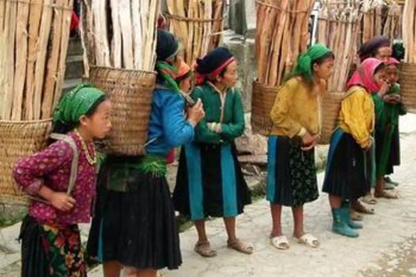 Kiện toàn Ban chỉ đạo Chương trình MTQG phát triển KTXH vùng đồng bào dân tộc thiểu số, miền núi