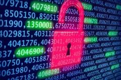 Vận hành hệ thống an ninh thông tin doanh nghiệp rất khác với các hệ thống thông thường