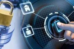 Bắc Giang tăng cường bảo đảm an toàn thông tin mạng
