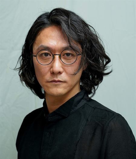 Japanese director to work with VN theatre