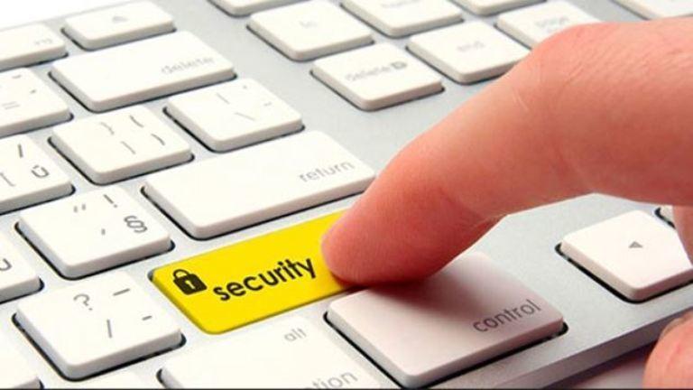 Chuyên gia bày cách bảo mật khi dùng máy tính cá nhân
