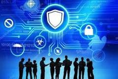 """""""Rà soát và bóc gỡ mã độc trên toàn quốc năm 2020"""" có sức lan tỏa lớn về môi trường mạng an toàn, lành mạnh"""