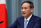 Thủ tướng Nhật Bản nhận lời mời đến thăm Việt Nam