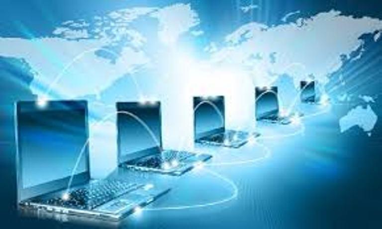 Triển khai an toàn thông tin: Số bộ, ngành, địa phương được đánh giá từ mức khá trở lên đã nhiều hơn