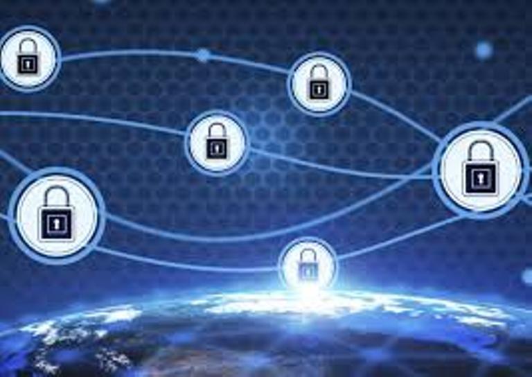 Lào Cai tăng cường đảm bảo an toàn, an ninh mạng