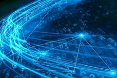 Quảng Bình: Ban hành quy chế bảo đảm an toàn thông tin mạng