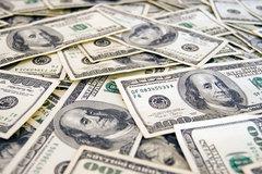 Tỷ giá ngoại tệ ngày 20/10, USD giảm sau một tuần tăng