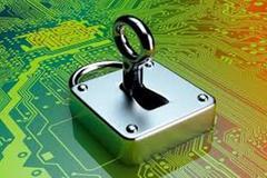 Diễn tập ứng cứu sự cố an toàn thông tin mạng ngành Tài chính