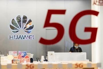 Mỹ cam kết tài trợ 1 tỷ USD cho Brazil để chặn Huawei